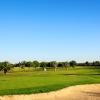 Dom Pedro Laguna Golf 1