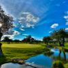 Quinta da Ria 6