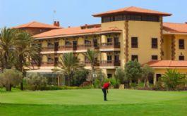 Elba palace 1