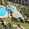 Hotel Almerimar 8