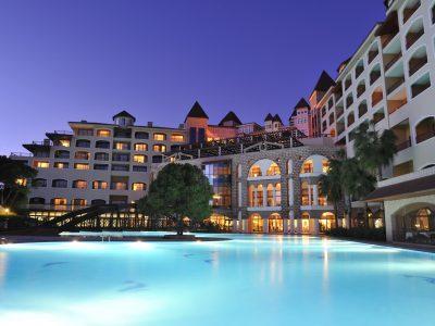 Sirene_Belek_Hotel-Belek-Aussenansicht-2-168941