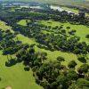 AirPhoto1_GolfClub_L