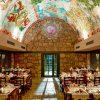 BazilikaALaCarteRestaurant1_VerdeResort_H