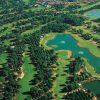 Cornelia Golf 11