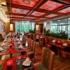 GarudaALaCarteRestaurant3_VerdeResort_H