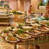 MythosMainRestaurant9_VerdeResort_H