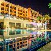 Hotel Valle Del Este 5