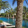Hotel Finca Cortesin 9
