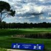 Kaya Golf 3